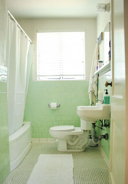 light green bathroom best 25 light green bathrooms ideas on diy 13457