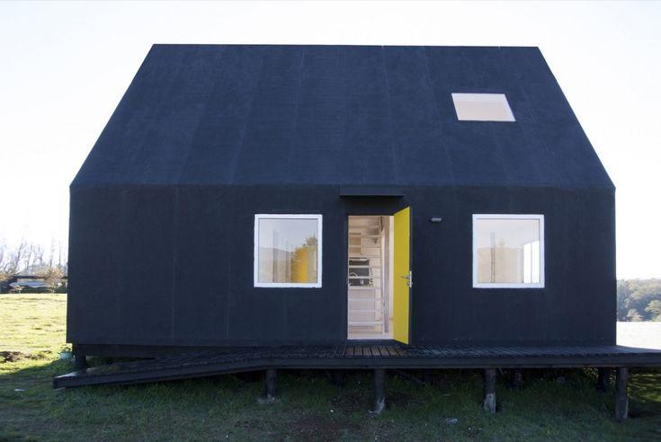 asphalt membrane    house for sale - foaa & north