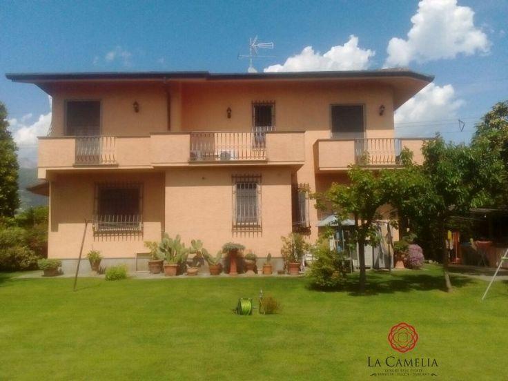 For Sale LUXURY REAL ESTATE Forte dei Marmi. http://www.retemax.com/for-sale-luxury-real-estate-forte-dei-o639608.html