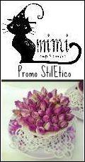 http://www.stiletico.com/2014/07/promo-mimi-soap-candles-per-stiletico.html