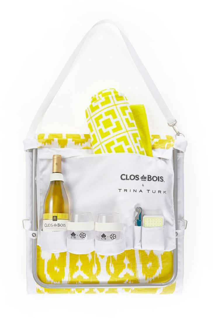 126 best Wine for Travelers images on Pinterest | Wine bags ...