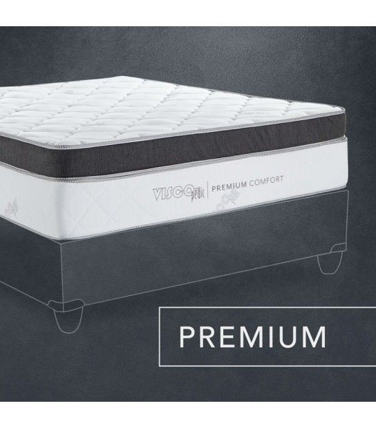 Cloud Comfort Mattress Queen Mattress Buy Mattress Online