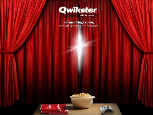 Netflix ditches Qwikster DVD rental spin off | Netflix has decided to can plans to spin its DVD rental business off into a questionably named division called Qwikster. Buying advice from the leading technology site