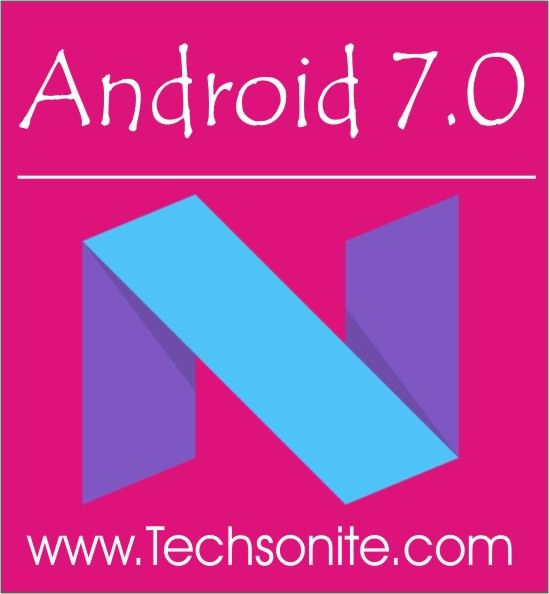 Android 7.0 OS – Android Nougat 7.0 Features, Download