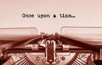 The Writer magazine - Advice and inspiration for today's