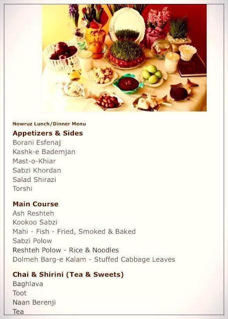 Must see Shirini Eid Al-Fitr Food - 37f8a0286184e087445f4cc31bdca3b9--iranian-cuisine-persian-recipes  Gallery_598533 .jpg