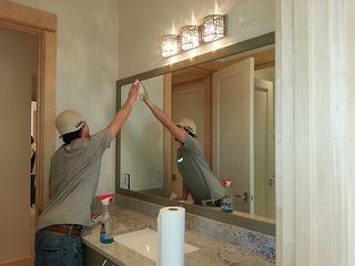 To know further information about our services please visit http://cleaningcontractorsnsw.com.au