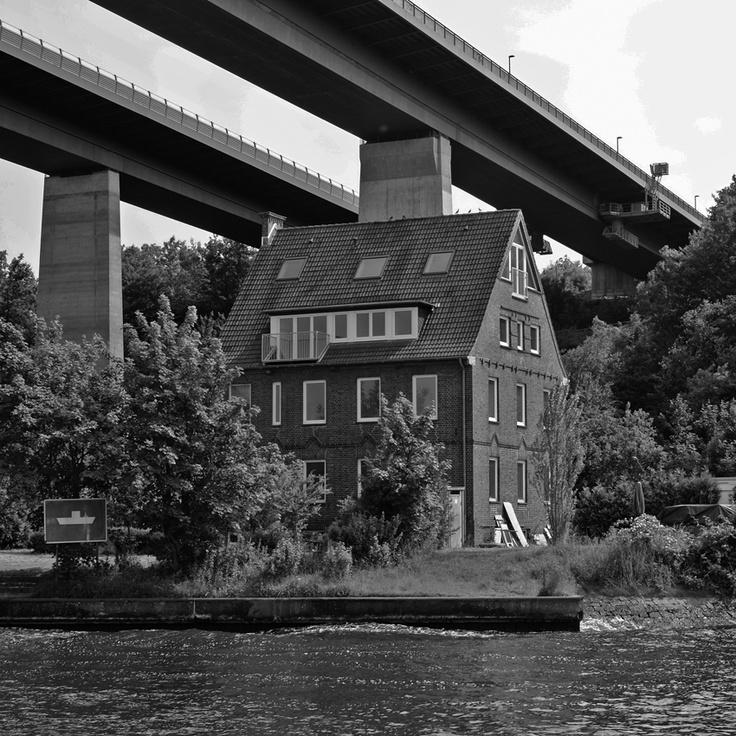 The Bridge 5