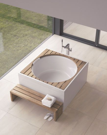 Bathtubs For Small Bathrooms  (bathtubs,tub,