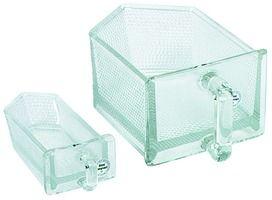 Cassetti da cucina trasparenti | Sistemi abbassaripiani e accessori per pensili | Sistemi per pensili | Ferramenta mobili e cucine | www.opo.ch