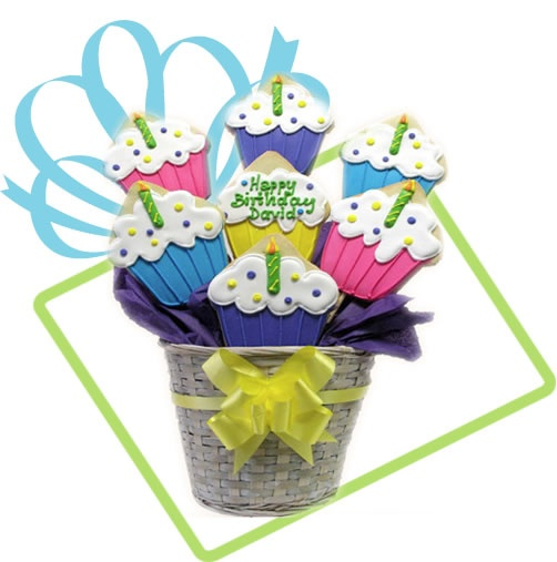 Baby Gift Edible Arrangements : Best images about arrangment ideas on
