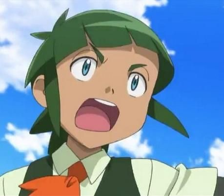 Watch Pokemon XY Anime Episode 75 As Scottie's Treecko Evolves: Movie 'Hoopa & The Clash Of Ages' Premiere Looms Closer - http://imkpop.com/watch-pokemon-xy-anime-episode-75-as-scotties-treecko-evolves-movie-hoopa-the-clash-of-ages-premiere-looms-closer/