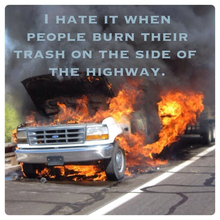 its a ford so it is trash!! dont you just hat it when ppl do that!! buy a chevy this wont happen!!!!!!!!!!