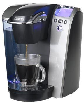 Keurig : Keurig Coff, Favorite Things, Coff Lovers, Coffee Love, Cups Of Coff, Products, Perfect Cups, I Love Coffee, Coff Maker
