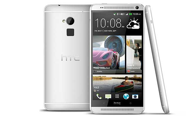 """""""Bigger"""" Htc One Max cell phone started, cost to estimated Samsung Galaxy Note 3 ~ ExtremeiTech"""