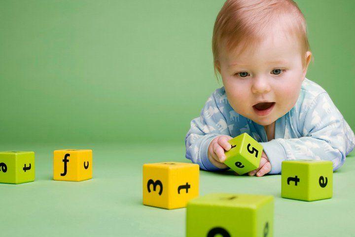Tips Anak Cepat Ngomong dan Lancar http://hdclover.com/post/tips-anak-cepat-ngomong-dan-lancar