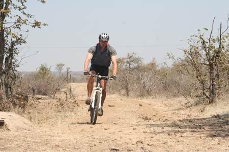 cyclist  http://www.afrizim.com/Activities/