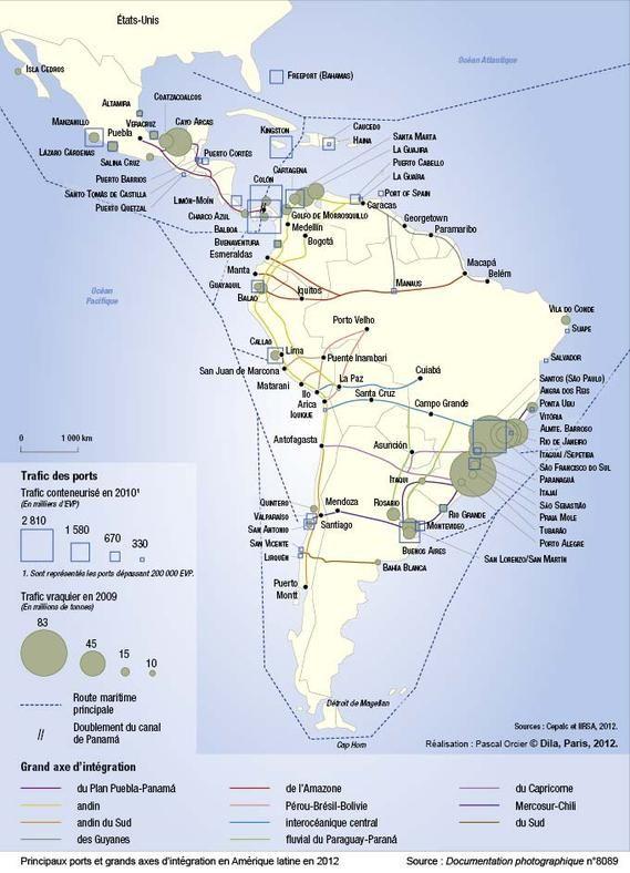 Classement Des Villes Du Mexique