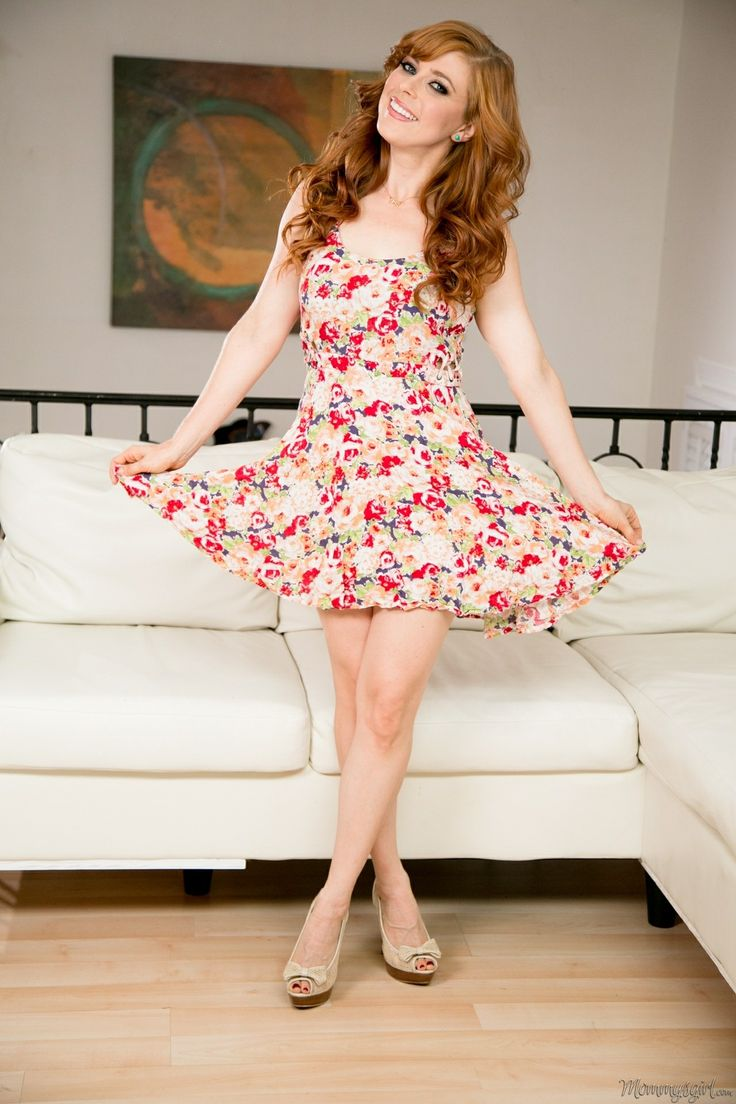 Penny Pax  Penny pax  Pinterest  Penny pax Beautiful