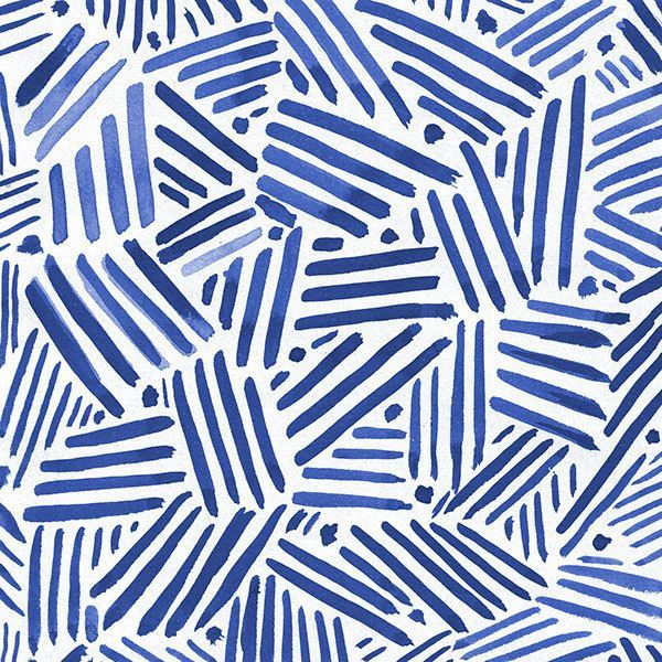 43 Watercolour Patterns Photoshop Patterns Textures