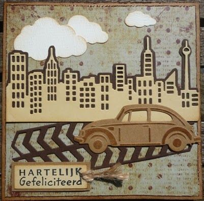 http://www.hettycreatief.blogspot.nl/2015/05/mannenkaart.html