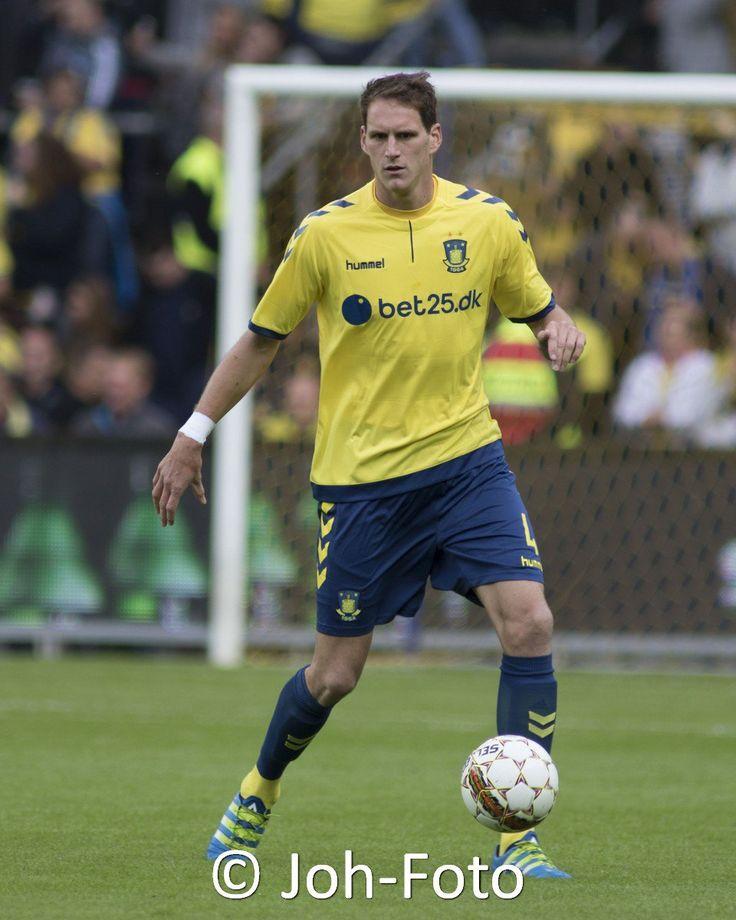 Benedikt Röcker