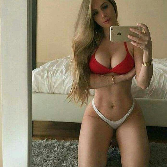 I love sex august at free porn cams online girls sexy keywords sex girls cum video milf big ass big tit hard art