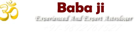 Vashikaran Specialist Baba Ji solve your all kinds of problems quickly.