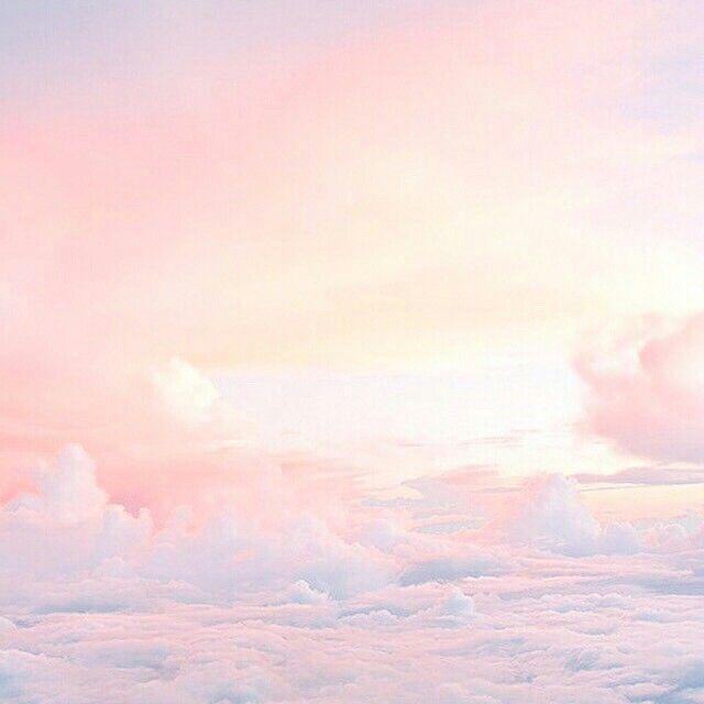 17 Best ideas about Pastel Sky on Pinterest | Summer sunset ...
