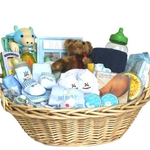 Little Baby Gift Ideas : Best images about woodland baby shower ideas on