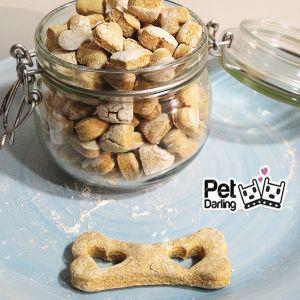 17 mejores ideas sobre comida casera para perros en for Ideas para comidas caseras
