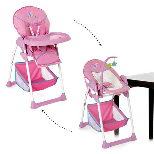 Butterfly Pink - 66523