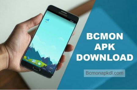 If you want to access monitor mode on your Android smartphone then you need to Download Bcmon Apk. Bcmon Apk Download lets you enable monitor mode in which you can monitor all the wireless networks associated locally.