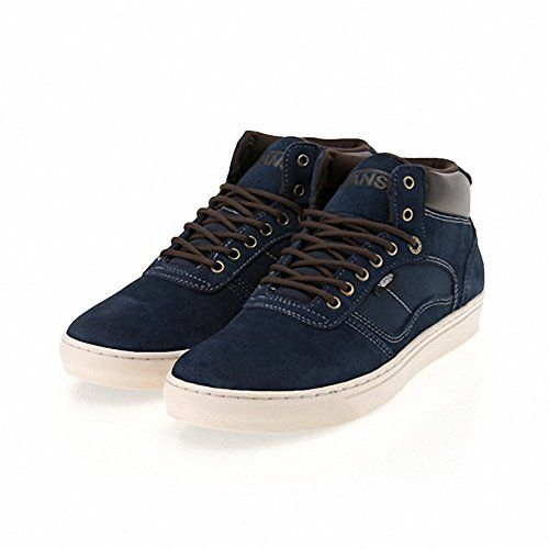 (バンズ) VANS BEDFORD JP ベッドフォード ミッドカットスニーカー ksr160803 (28.0... https://www.amazon.co.jp/dp/B01JLI95FC/ref=cm_sw_r_pi_dp_x_a756xbRCVSW7D