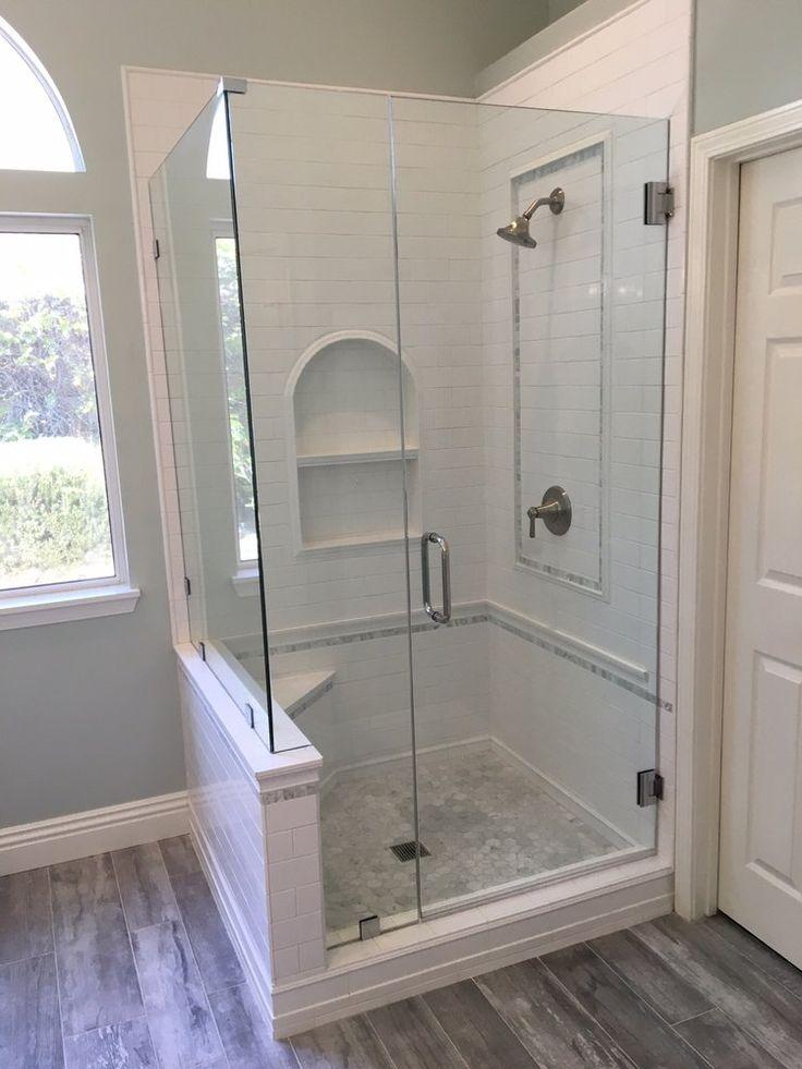 Victorian Bath Tub