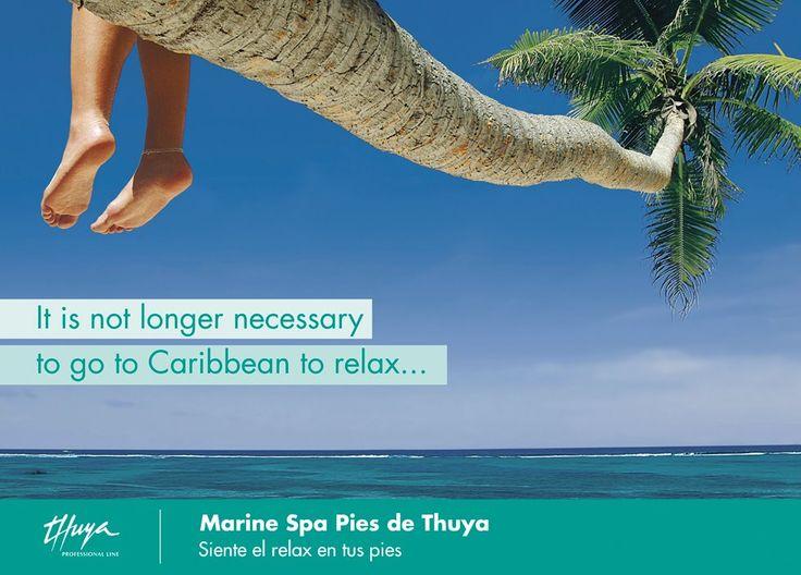 Trattamento piedi MARINO SPA: tutti i benefici del mare in un trattamento specifico