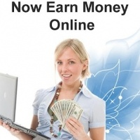 want to make money from internet, please join in this link, once you join you will instantly be able to pay $ 100.