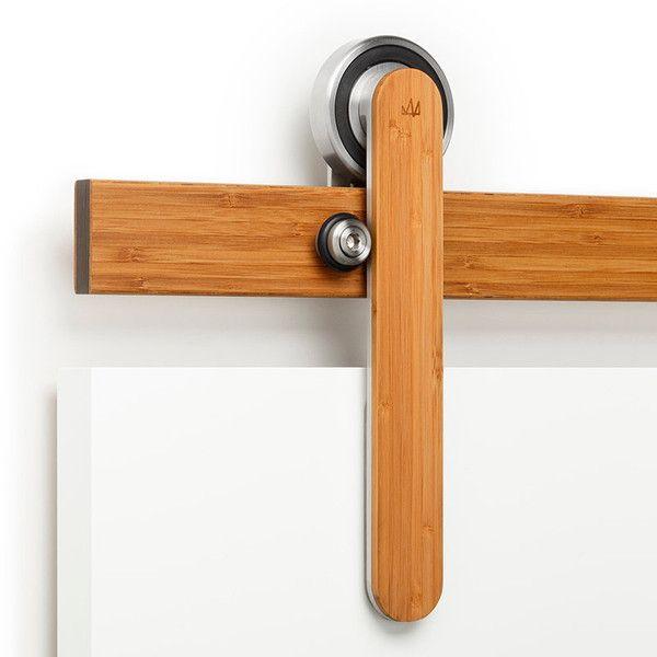 Best 25 Sliding Door Rail Ideas On Pinterest Bathroom