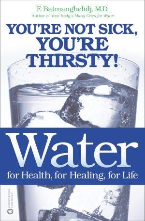 37f9d578aea375eb0433a411ffb5e0d3--drinking-water-allergies.jpg