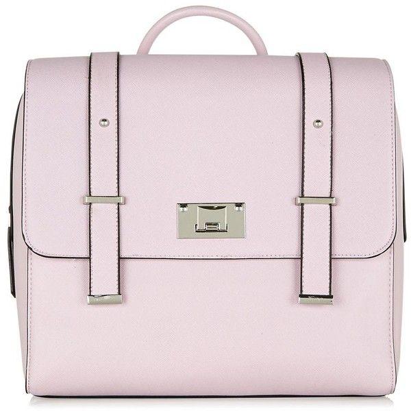Best 10  Satchel backpack ideas on Pinterest | Buy backpack ...