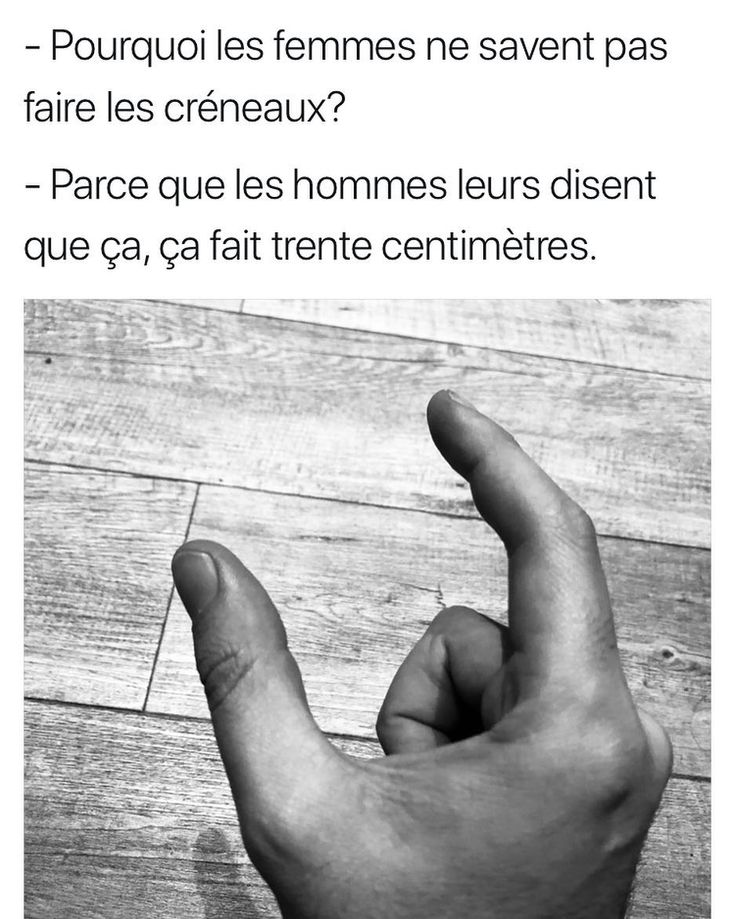 2,367 mentions J'aime, 26 commentaires - Quel Connard (@quelconnard.fr) sur Instagram
