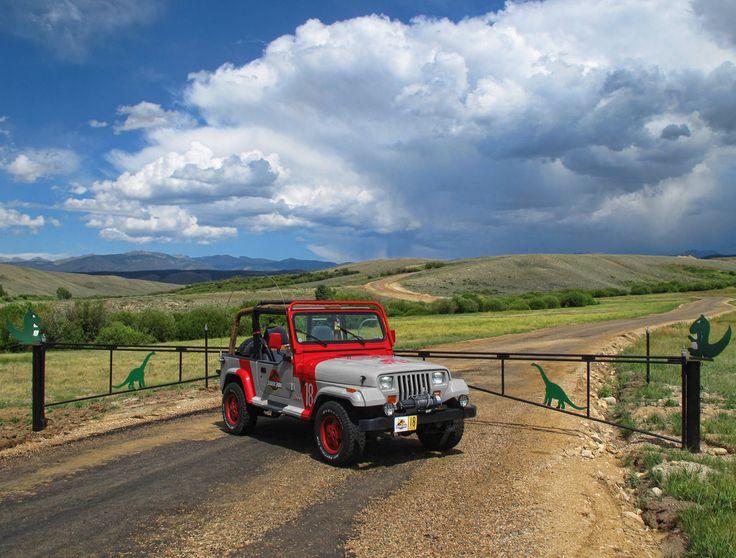 48 Best Jeep Wj Mods Images On Pinterest Jeep Wj Jeep