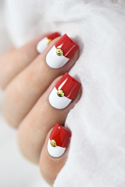 YOU SURE LOVE YOUR NAILS, YOU'RE ALWAYS LOOKING FOR NEW AND UNIQUE STYLES, INSPIRING PHOTOS THAT YOU CAN SEE BELOW A BRILLIANT NAIL ART DESIGNS WHICH YOU CAN USE IT FOR YOUR,EVERYDAY LIFESTYLE.