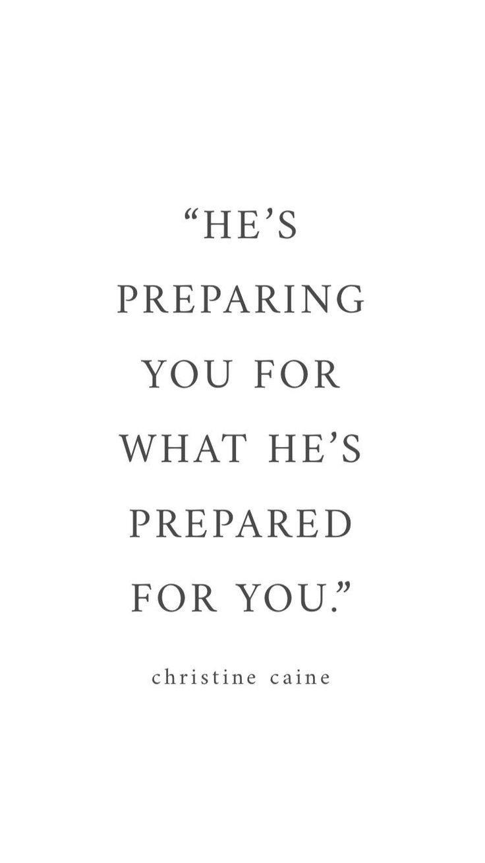 Quotes – Trust. – Joelle Higdon