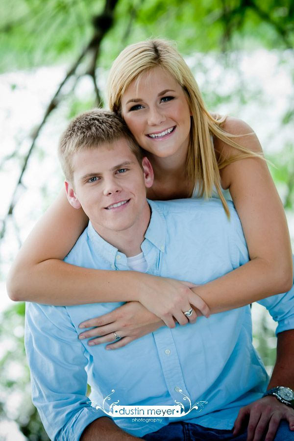 senior pictures with boyfriend - Google Search