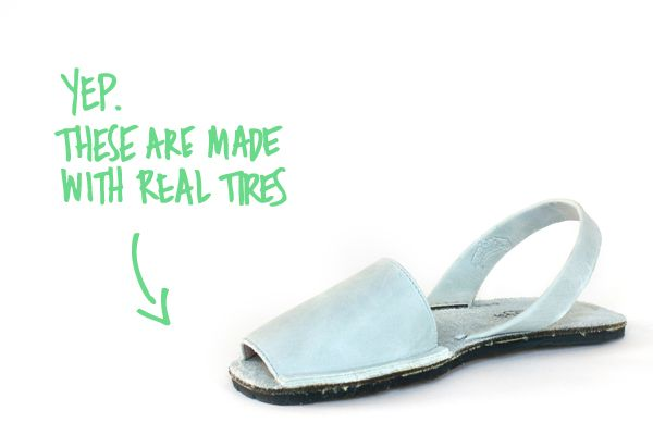 One Editor's Ode To Ugly Shoes #Refinery29