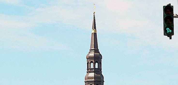 Sommerfest St. Katharinen 2013