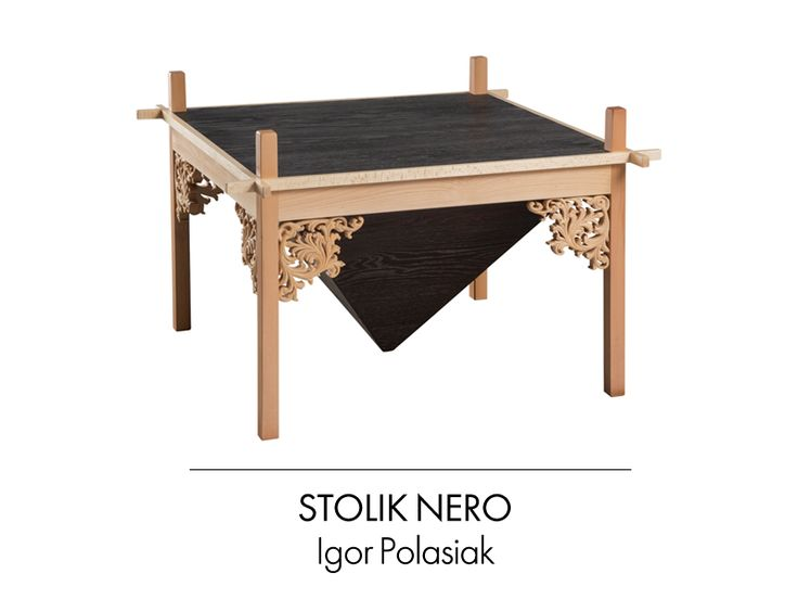 Projekty zakwalifikowane do wystawy MŁODZI NA START, fot. mat. pras.