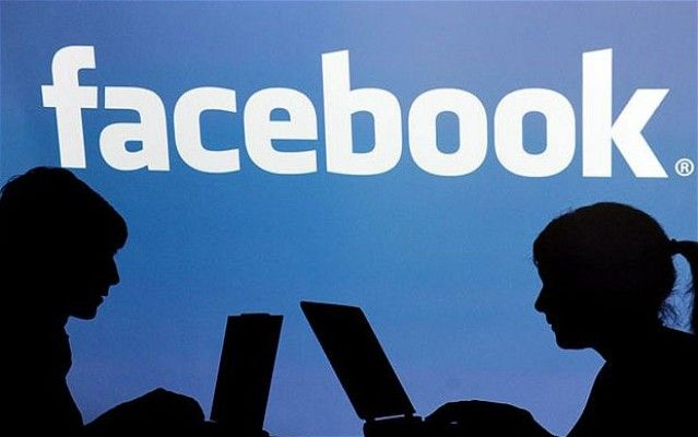 Πως να ανεβείτε στη Google κάνοντας φίλους στο Facebook