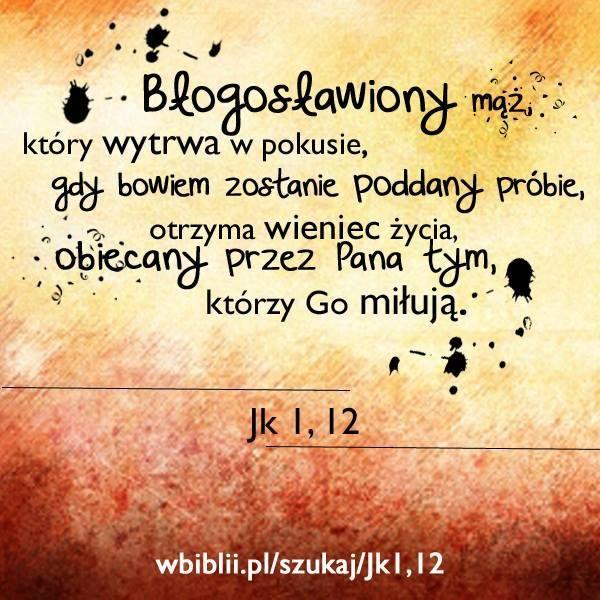 https://wbiblii.pl/szukaj/Jk1,12